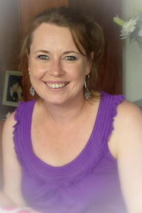 Heleen Pieterse