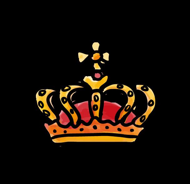 img-crown